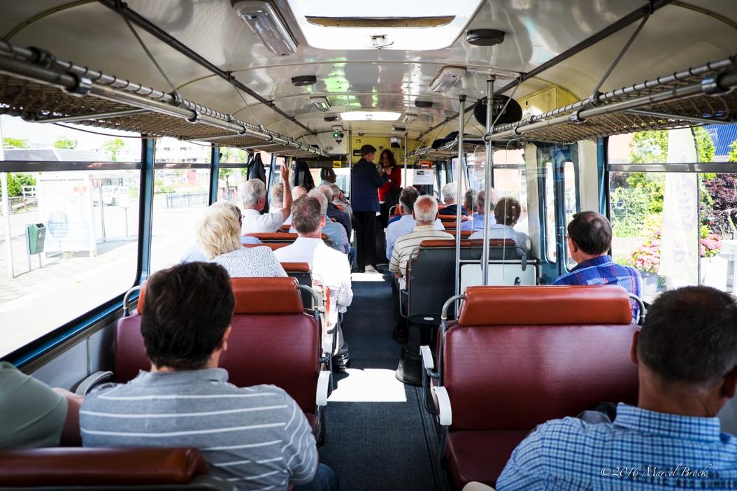 In de bus 2