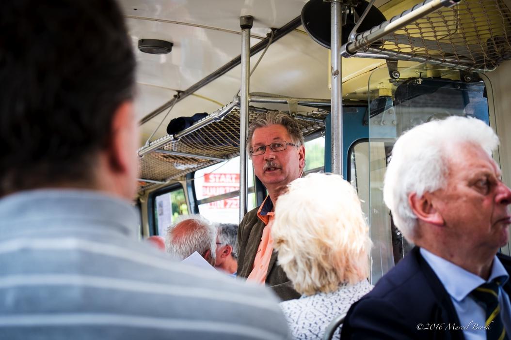 In de bus 3