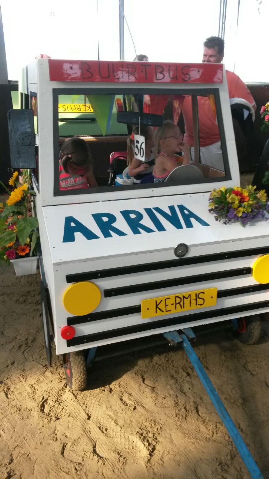 buurtbus kermis2-1