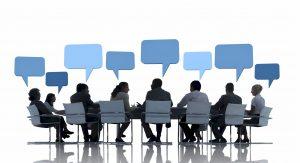 avt-kan-voor-u-de-opname-van-een-vergadering-of-interview-uitwerken-met-spraakherkenning2